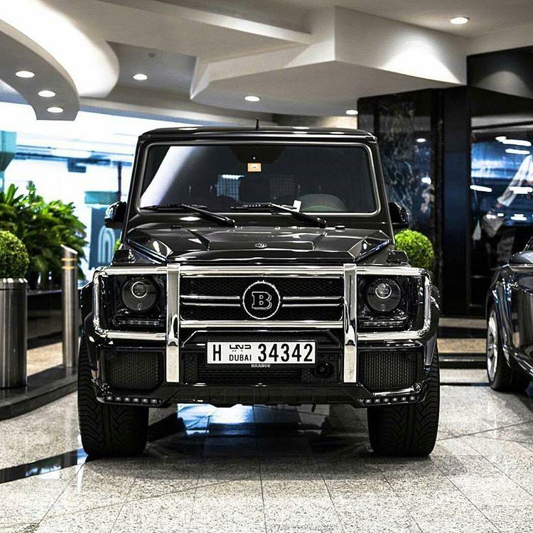 Mercedes Benz Dubai, Super Cars, Mercedes Benz