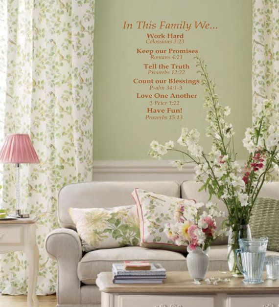 Holiday Sale Enjoy 10 Off Your Entire Purchase Just Enter The Promo Code Holiday2014 During Checkou Fresh Living Room Laura Ashley Living Room Home Decor