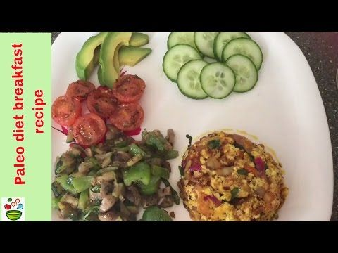 Paleo diet breakfast meal recipe in tamil httpwww paleo diet breakfast meal recipe in tamil httppaleodietdigest forumfinder Image collections