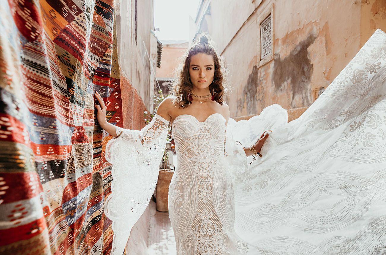 Meet me in morocco exclusive first look at rue de seineus uwild