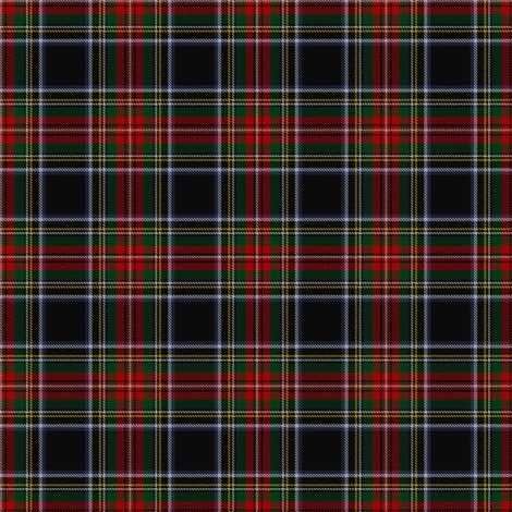 Plaid Tartan black watch tartan | plaid to the bone! | pinterest | black