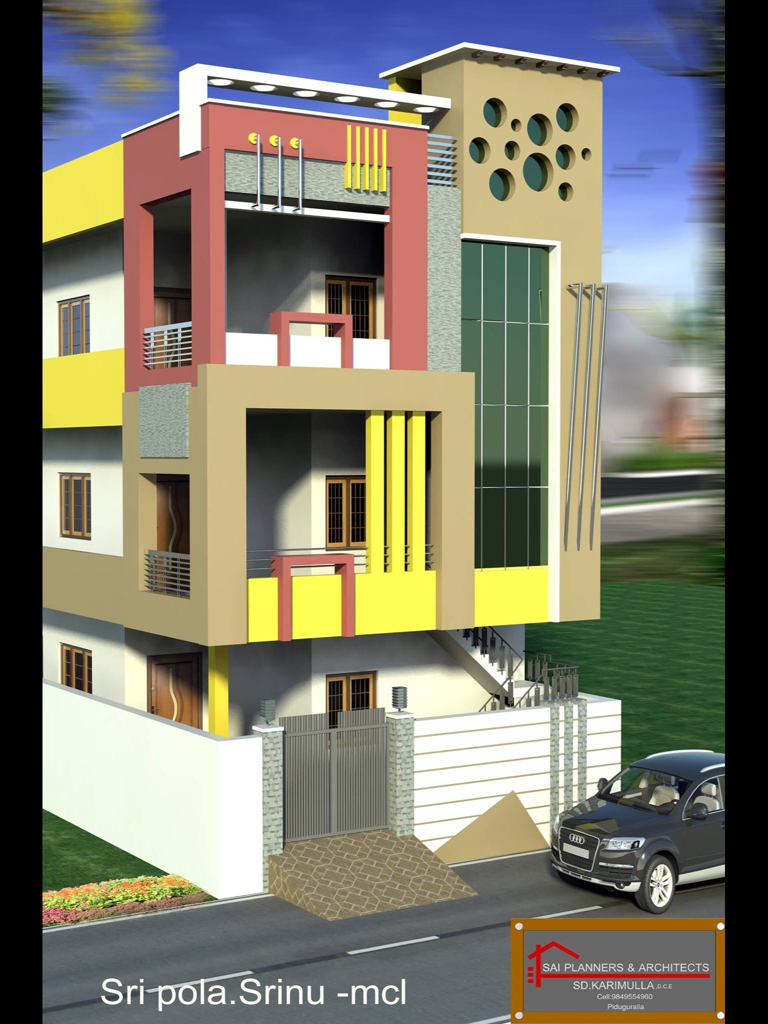 Pin by shyam kota on Photo wall | House front design ... Compound House Plan Buildings on model building plans, spiral building plans, crossbow building plans, long building plans, simple building plans, digital building plans, equipment building plans, metal building plans, concrete building plans, cross building plans, corporate building plans, common building plans, proper building plans, complex building plans, cartoon building plans, construction building plans, abstract building plans, fence building plans, complete building plans, homestead building plans,