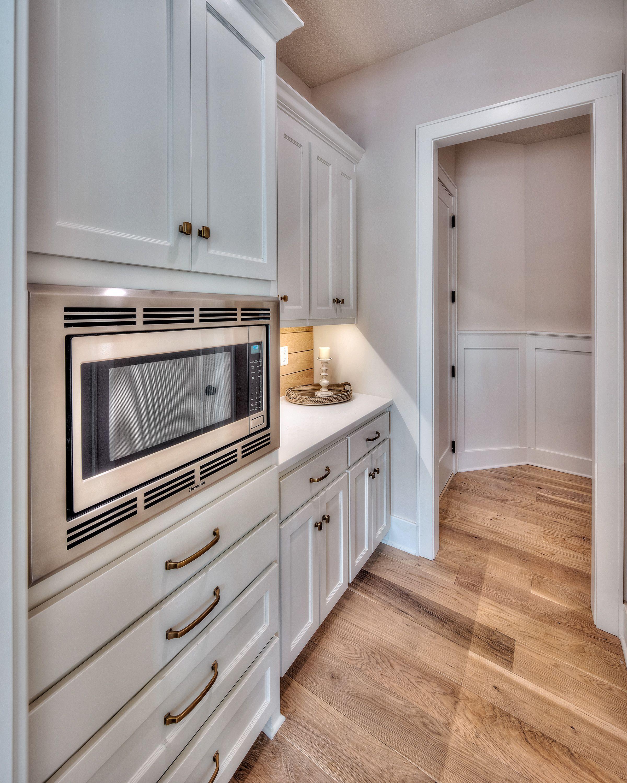 Schön Küche Umbau Auftragnehmer Kansas City Bilder - Ideen Für Die ...