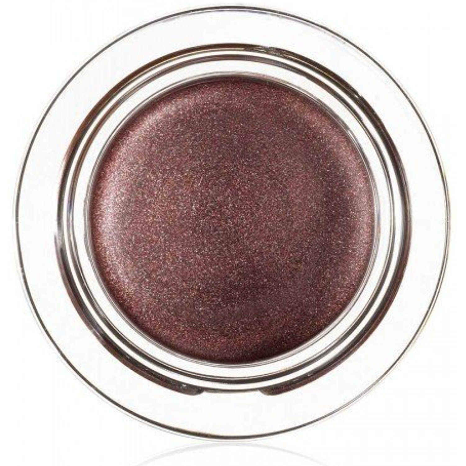 e.l.f. Smudge Pot Cream Eyeshadow Wine Not Check this