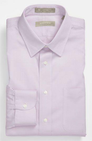 Dress with Tie Shirt Men Nordstrom