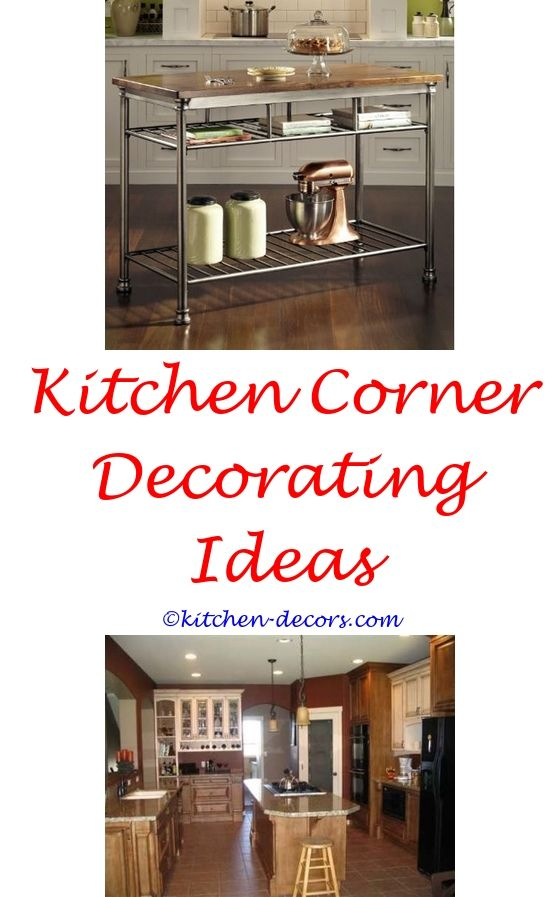 kitchen wall hanging decor - kitchen tray decor.decor letters for kitchen cheap decorating ideas
