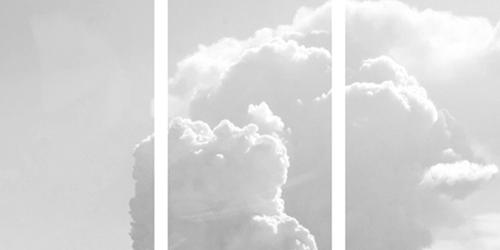 Black, White & Tumblr