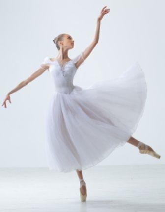 Silk Square Scarf - Tchaikovskys Swan Lake by VIDA VIDA bOTpzsx