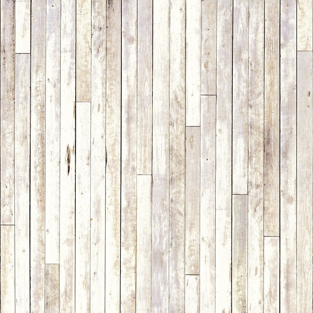 12 White And Cream Wood Panel Wallpaper Ideas