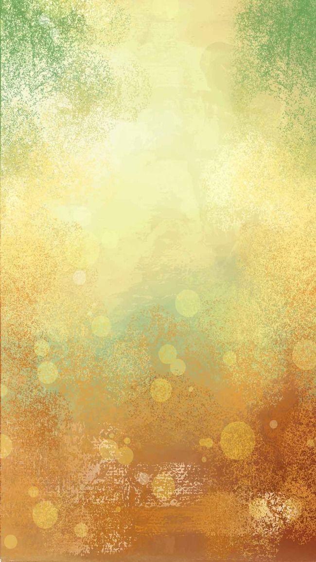 خلفية مزخرفة نسيج H5 Textured Background Background Images Background