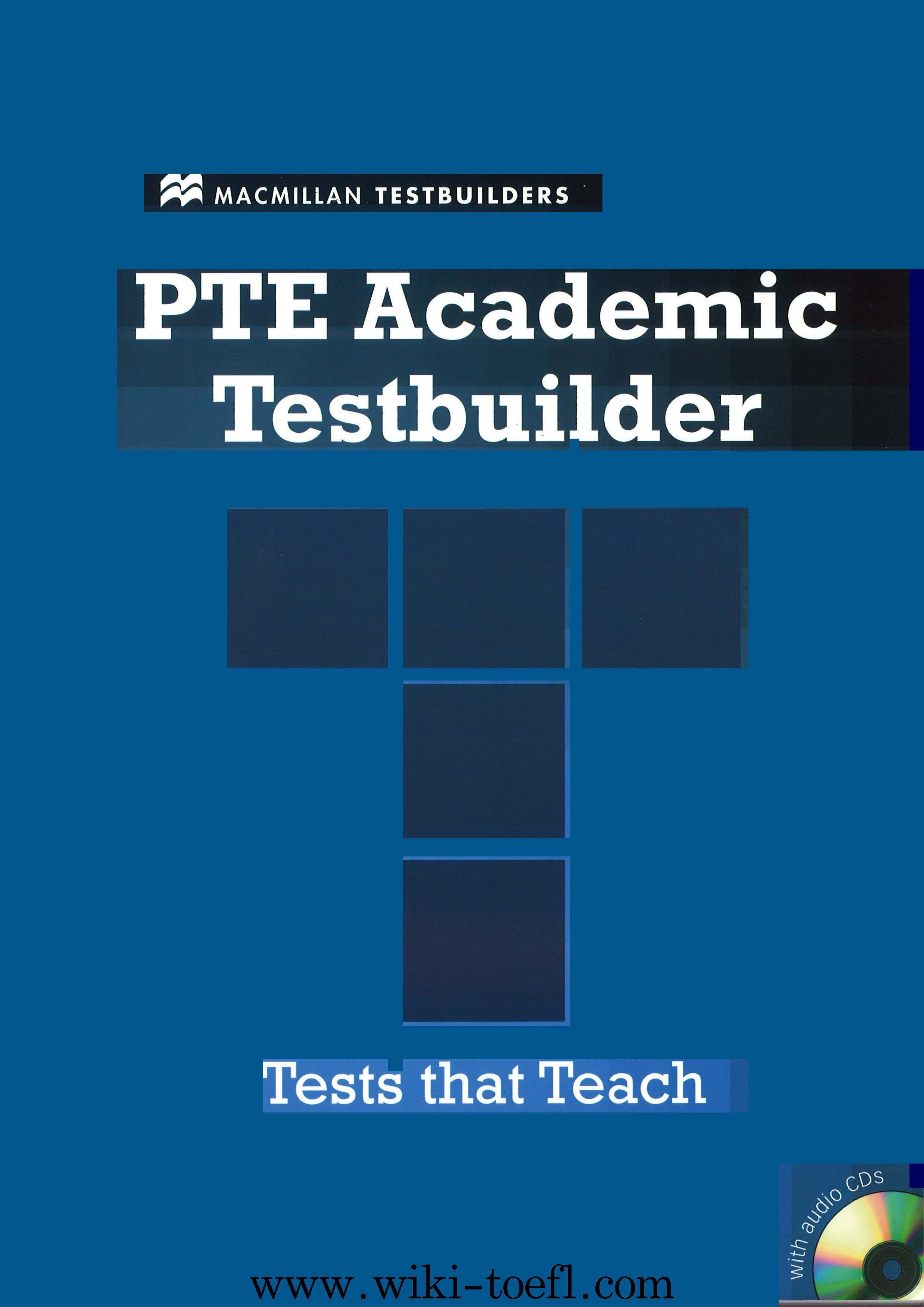 Pin by WIKI TOEFL on Pearson Test of English   Pinterest   English ...