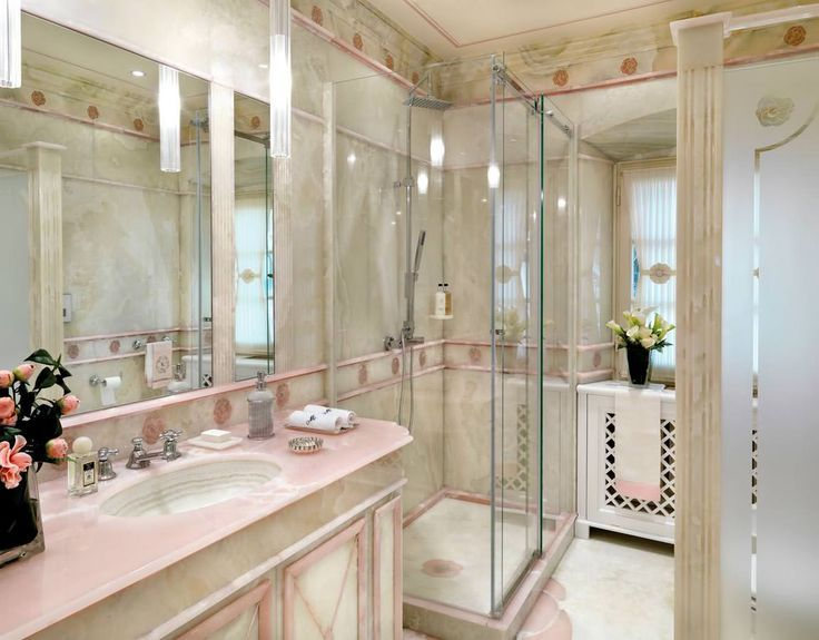 Best Mgm Marbles And Stones Since 1960 Bathroom Interior 400 x 300