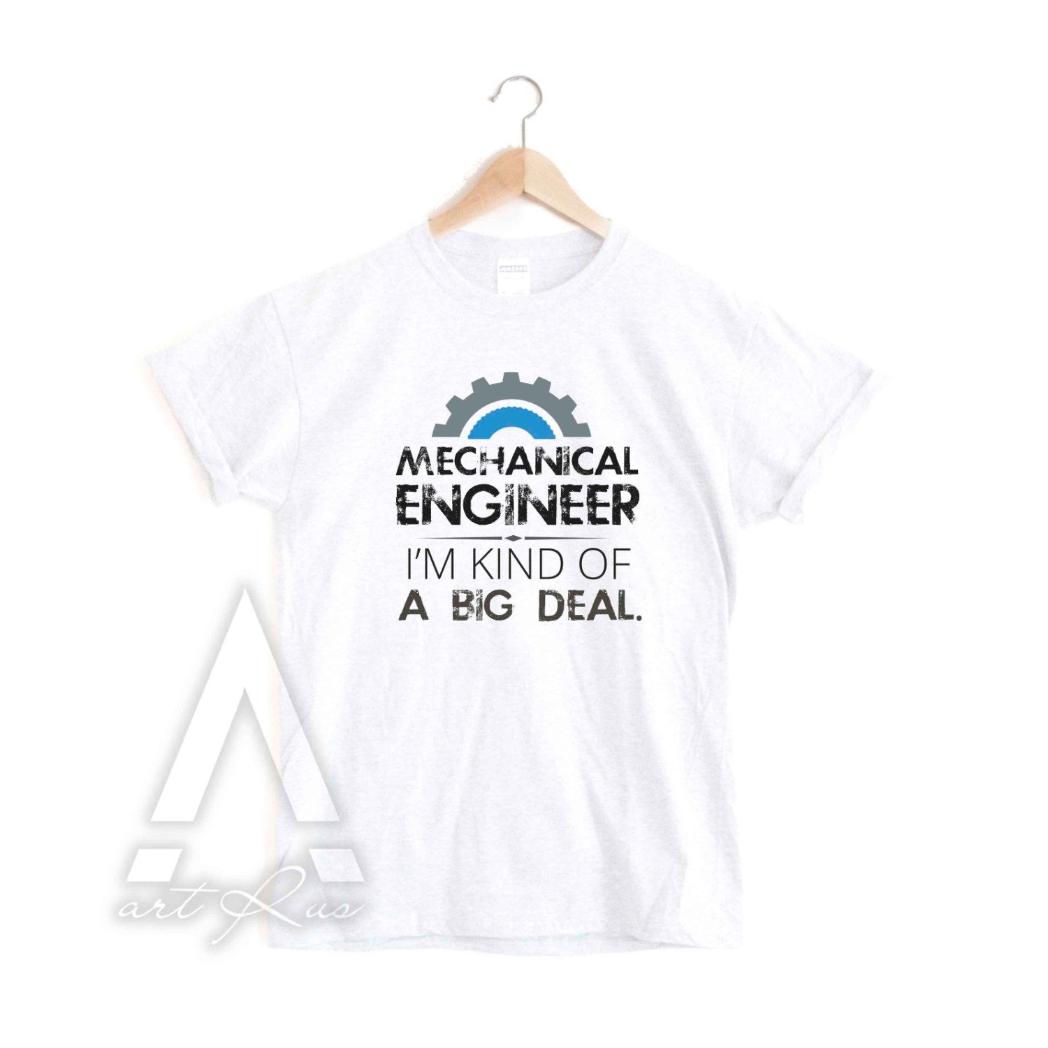 Christmas Gifts For Mechanical Engineers, Engineer Shirts, T Shirts, Holiday Gifts,