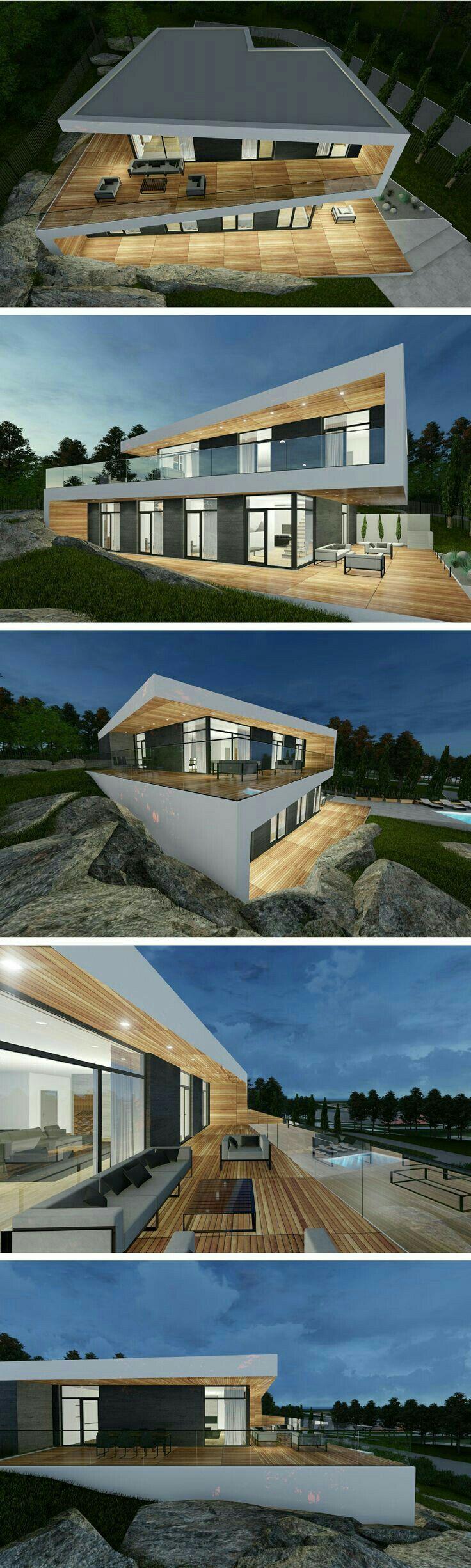 Die Zukunft des Bauens – Ihr neues Zuhause in Modularer Bauweise ...