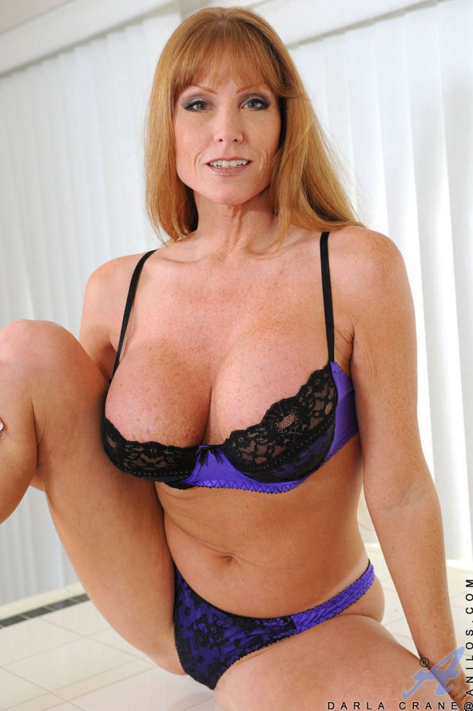 50 yr old man dating in houston