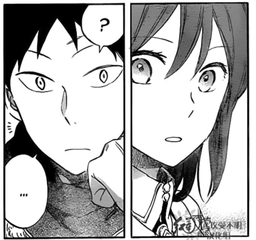 Akagami no Shirayukihime| Obi and Shirayuki | Белоснежка ...