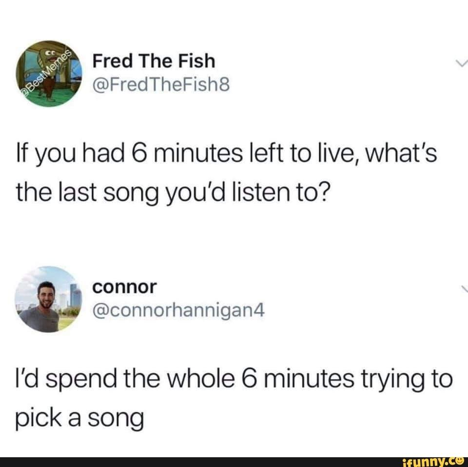 Picture memes JyiCowk17: 1 comment — iFunny