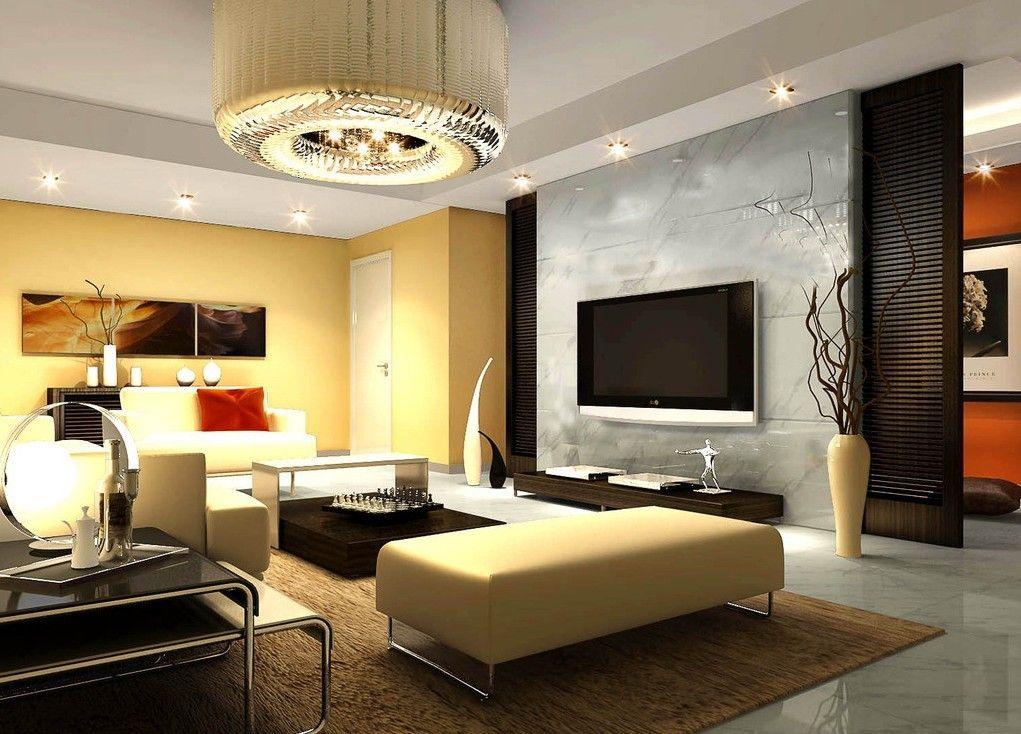 Wohnzimmer Cremeweiß ~ Beleuchtung für ein wohnzimmer wohnzimmer die beleuchtung für ein