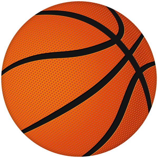Basketball Ball Png Clipart Basketball Ball Basketball Basketball Clipart