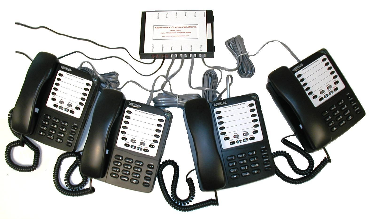 Contemporary Best Home Office Phones Ornament - Home Decorating ...