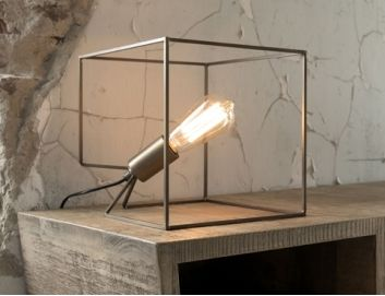 Design Tafel Lamp : Design tafellamp kopen van vintage tot modern td台灯