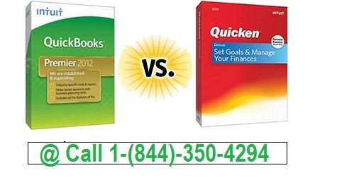 QuickBooks enterprise solutions support When we talk in terms of