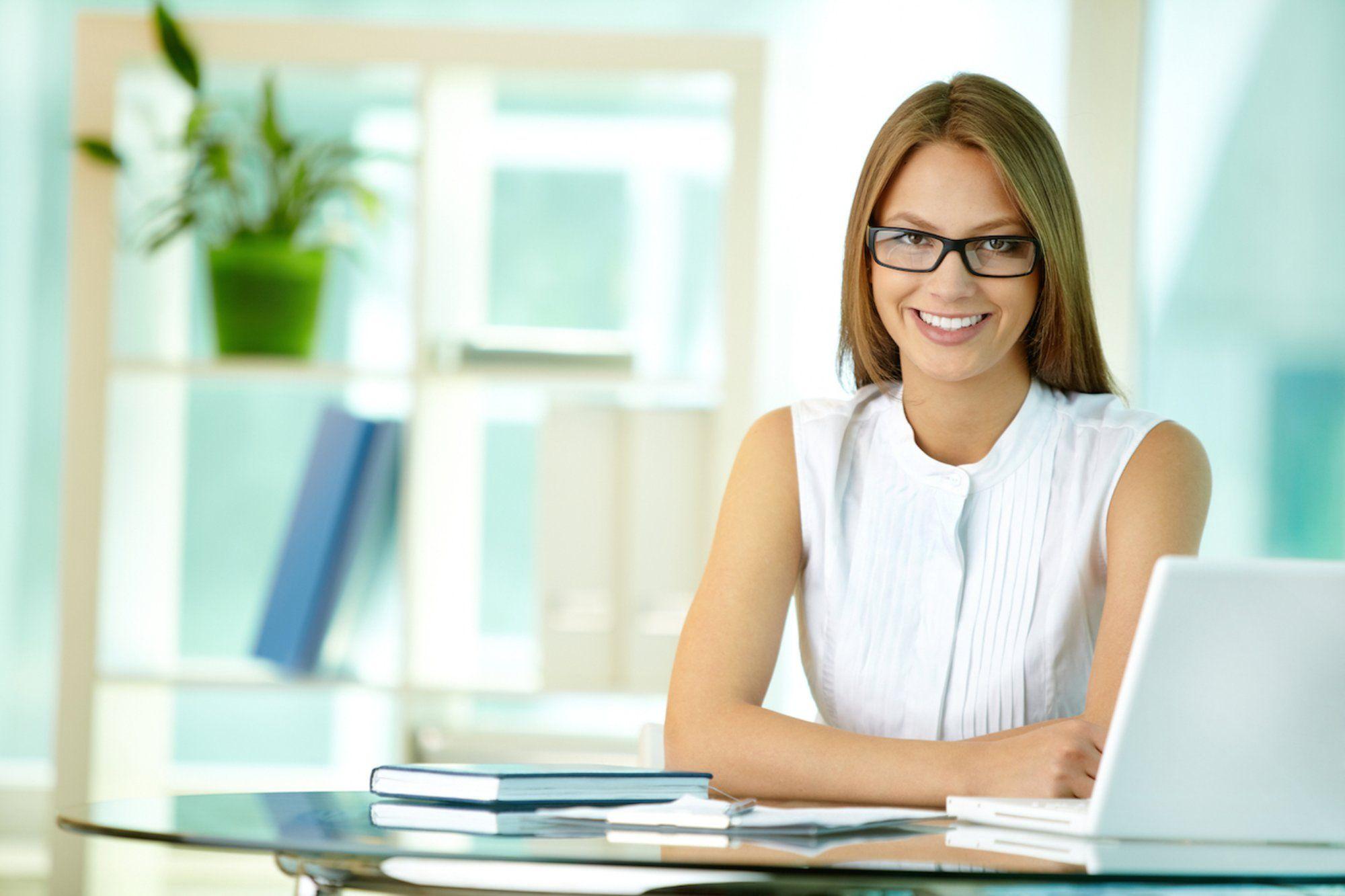Best cash advance loans photo 5