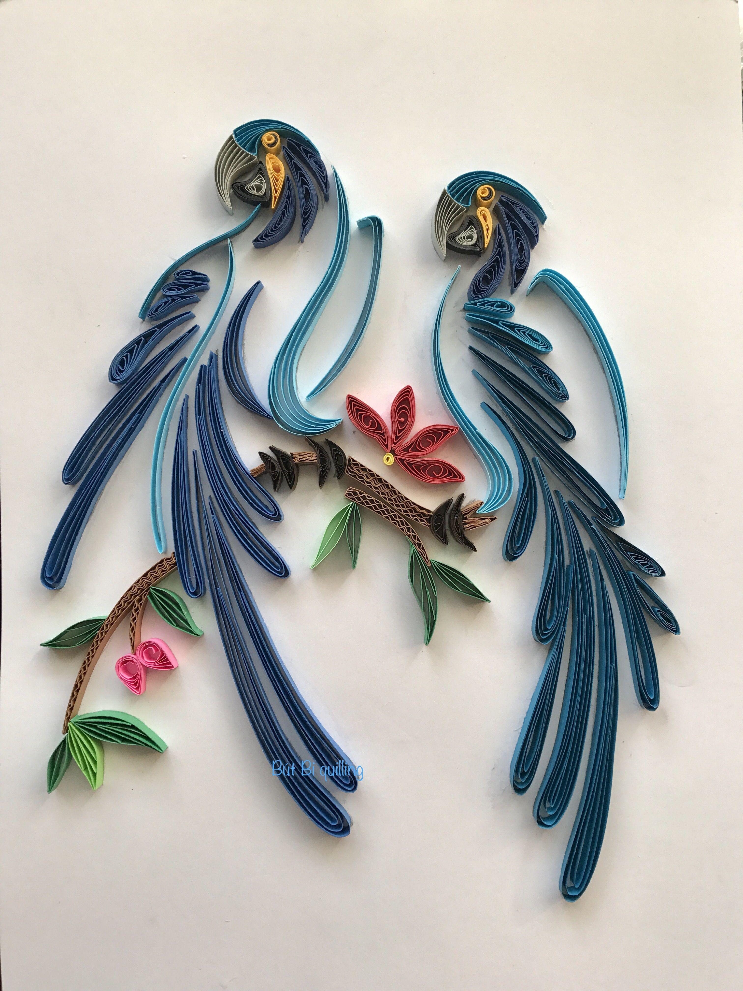 используют квиллинг открытки квиллинг птицы марьино, срочное