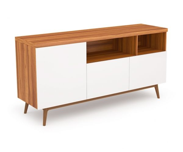 Andrej Sideboard Rove Concepts Rove Concepts Mid Century Furniture With Images Mid Century Sideboard Modern Scandinavian Interior Mid Century Furniture