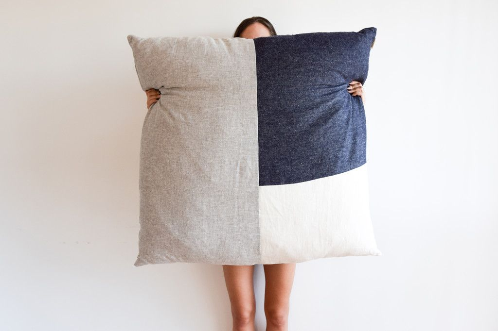 A Day in the Life of the Natural Mum | Pillows, Cushion pillow and Room