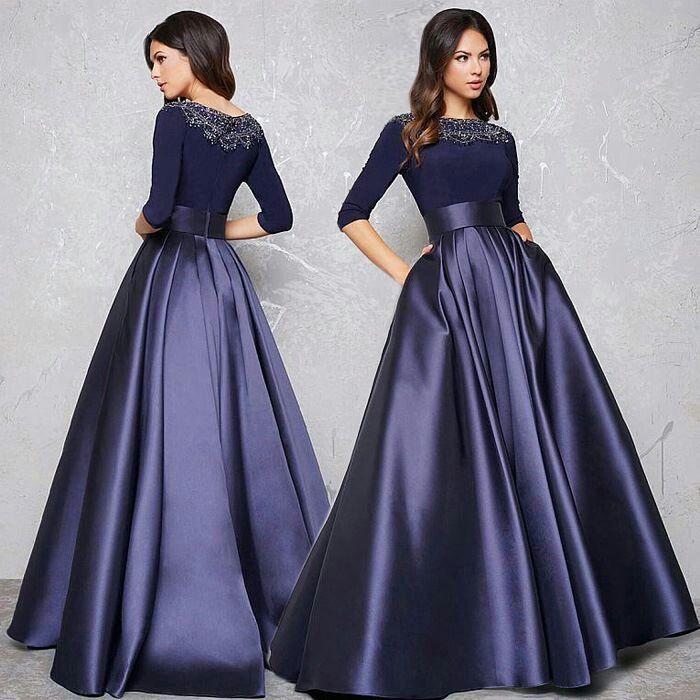 e36f0d589910096e61d305a1790f3658.jpg (700×700)   My Style ...