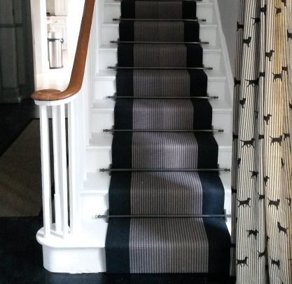 Roger Oates Stair Runners Yahoo Image Search Results