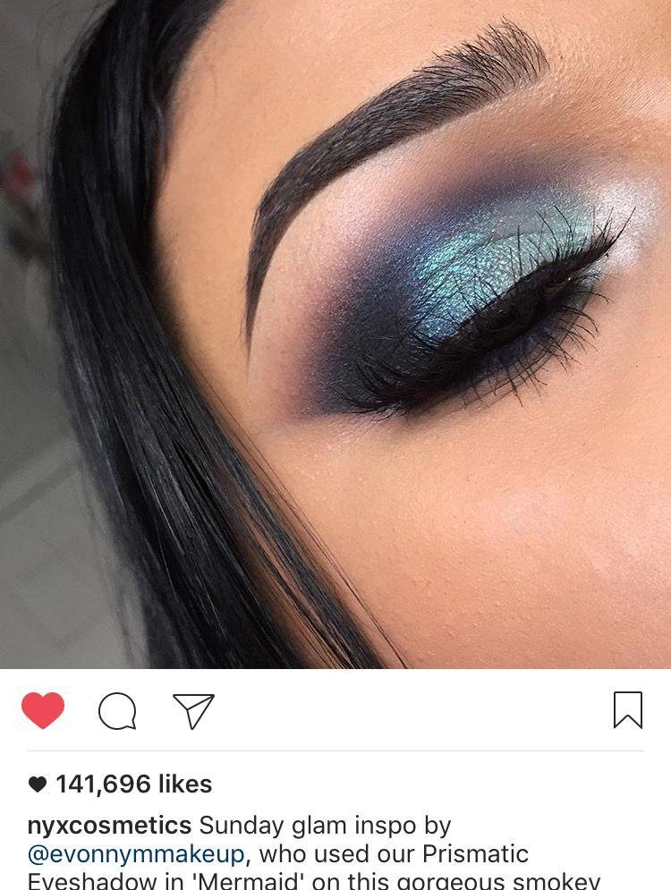 Pin by Daniela Rios on Makeup Makeup, Eye makeup, Makeup