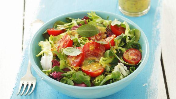 e36f453720b6ab72649ddc60f26bac2a - Rezepte Salat