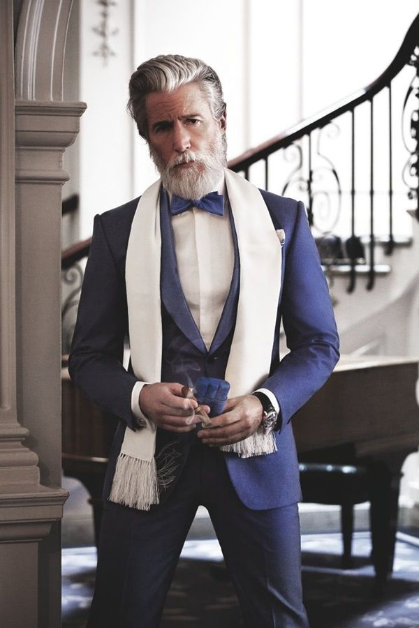 Fabulous old man fashion looks 4 toms style pinterest fabulous old man fashion looks 4 publicscrutiny Images