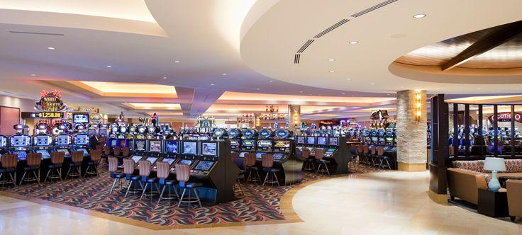 quechan casino promotional codes