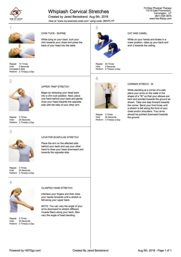 Pin on pt and yoga