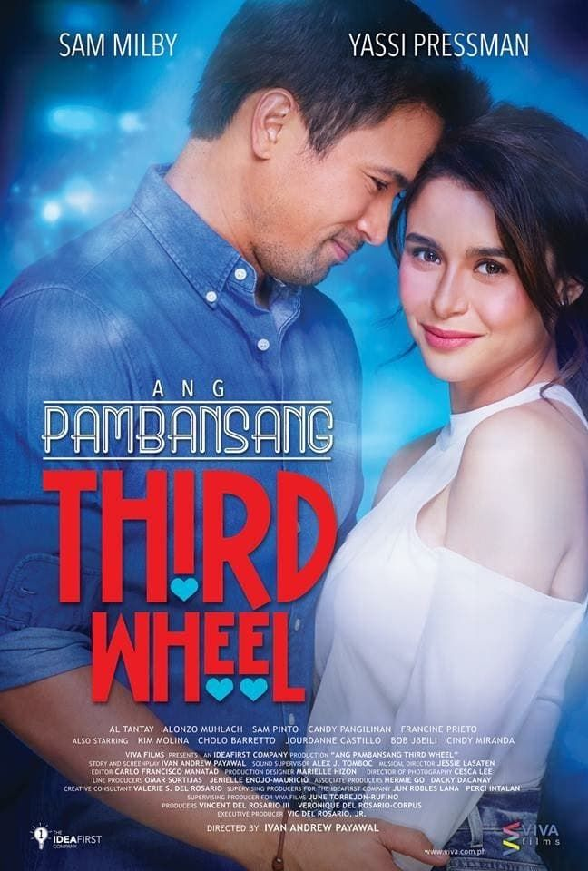 where to watch tagalog movies online for free without downloading