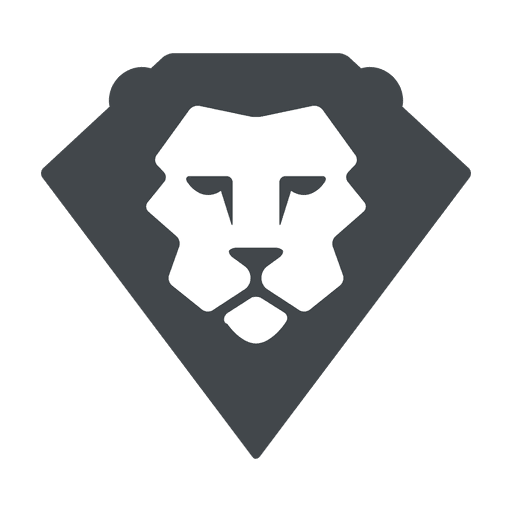 Lion Flat Logo Safari Ad Aff Affiliate Flat Logo Safari Lion Flat Logo Logos Lion Logo