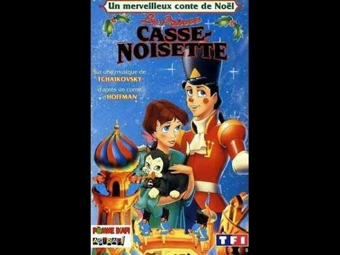 Le Prince Casse Noisette Film Complet En Francais Animation Frosted Flakes Cereal Box Frosted Flakes Cereal Cereal Box