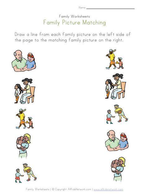 Fein Bild Zusätzlich Arbeitsblätter Aktivitäten Für Kinder Ukg ...