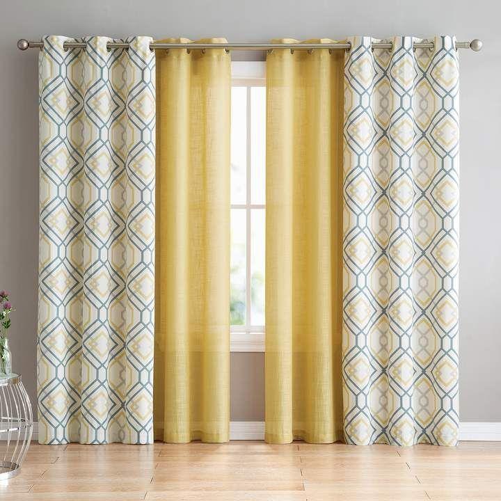 Pin On Curtaindo