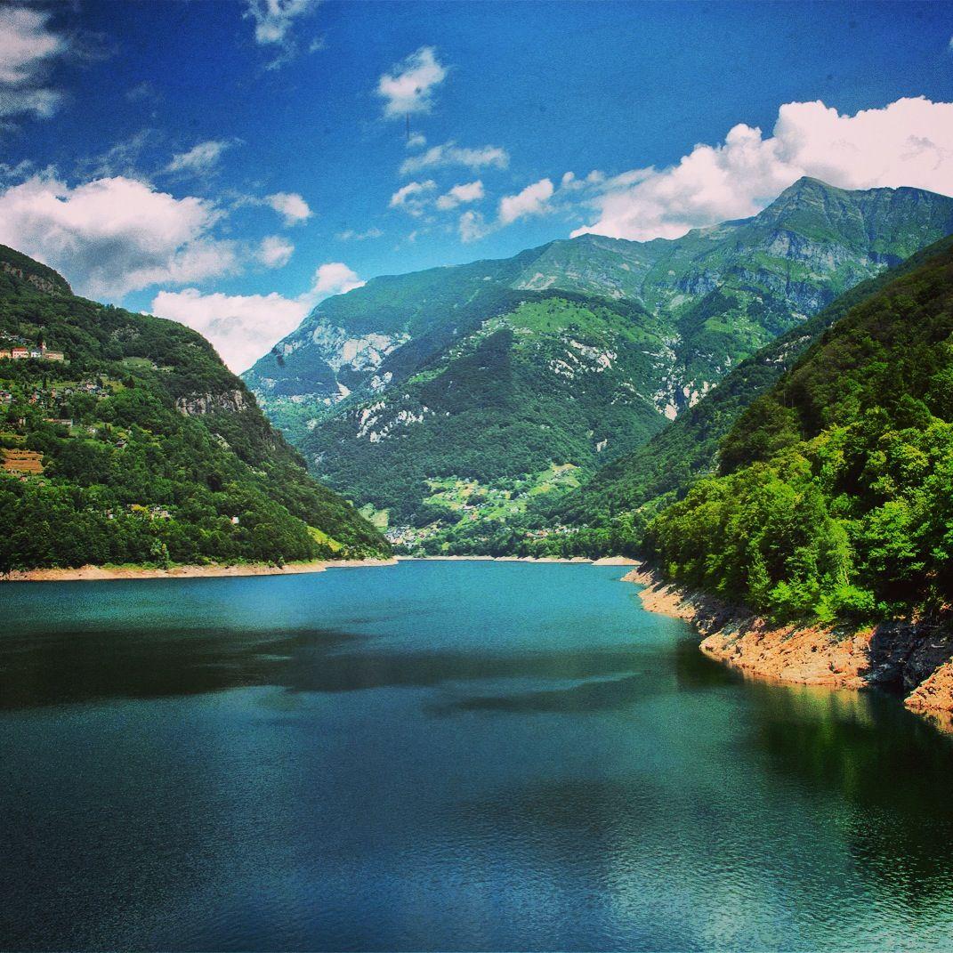 instalife.de Domain Name Landschaftsbilder, Instagram