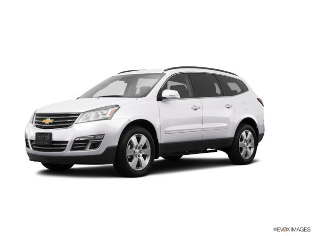 Buy Or Lease A 2015 Chevrolet Traverse At Circle Chevrolet In Shrewsbury Nj 07702 Circlechevrolet Chevrolet Chevy Chevrolet Traverse Chevrolet Shrewsbury