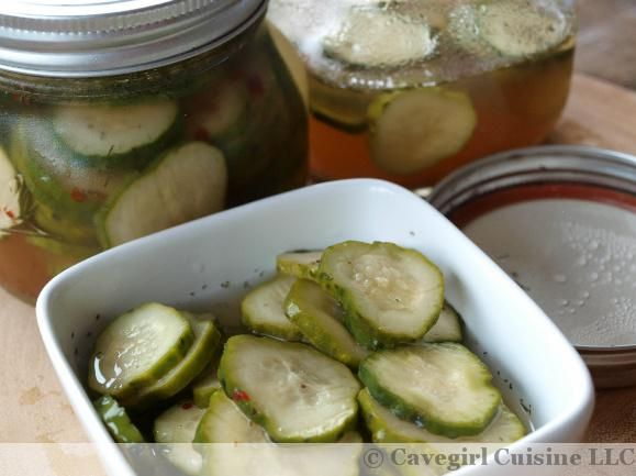 Sweet Sour Refrigerator Pickles Recipe Sweet And Sour Pickles Recipe Refrigerator Pickles Pickling Recipes