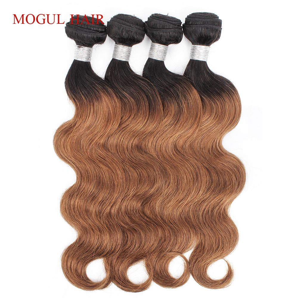 Find More Hair Weaves Information about Peruvian Body Wave