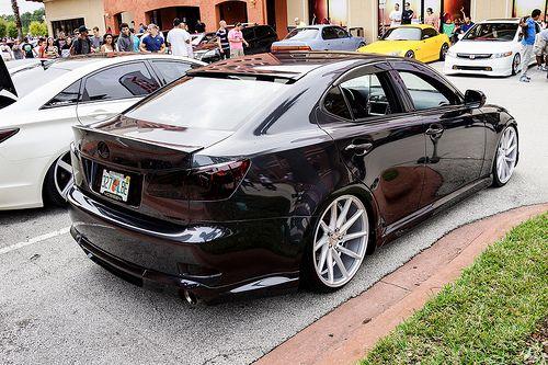Simply Clean 5 Lexus Is250 Lexus Lexus Wheels
