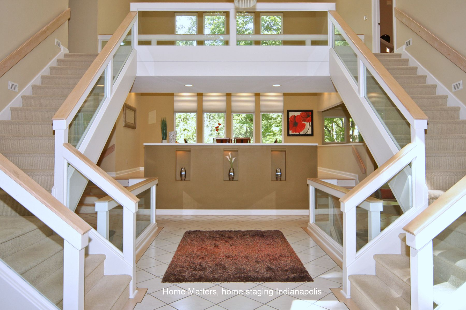 Home Matters home staging in Indianapolis Indiana | Home ...