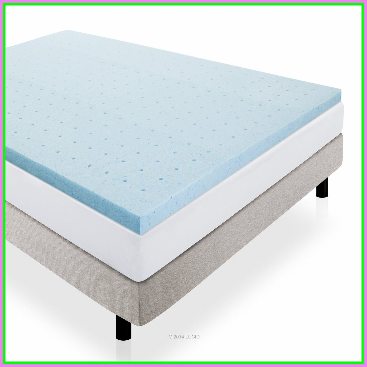 84 reference of mattress bed pads in 2020 Inspo, Bed