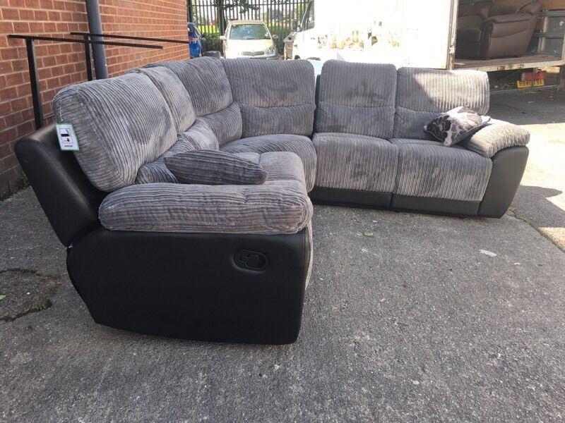 20 Inspirations Curved Sectional Sofas With Recliner Sofa Ideas Sofa Sectional Sofa With Recliner Sectional Sofa